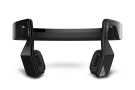 AfterShokz Bluez 2S Wireless Open Ear Headphones Black