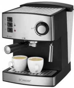 Bomann ES 184 Espresso machine