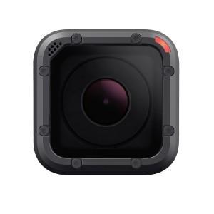 GoPro Hero 5 Session (CHDHS-501-EU)