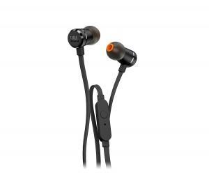 JBL In-Ear Headphone T290