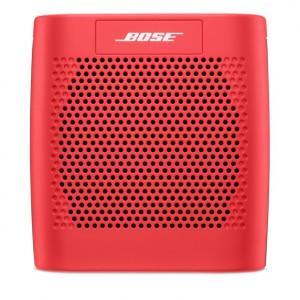 Bose® SoundLink® Color Bluetooth speakers