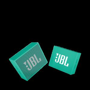 JBL Portable Mini Speaker GO