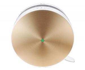 LG Air Purifier AS40GVGG0
