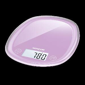 Sencor SKS 35VT Kitchen Scale
