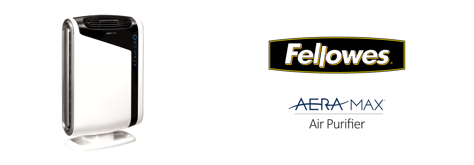 Fellowes AeraMax