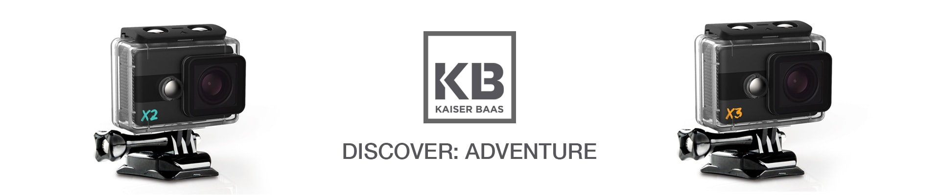 Kaiser Baas
