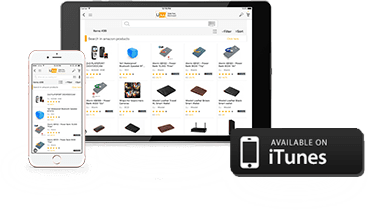 ubuy iphone apps download free
