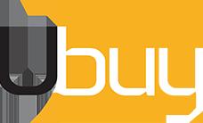 Ubuy Kuwait: Online Shopping | Electronics, Perfumes, Digital Gift Cards