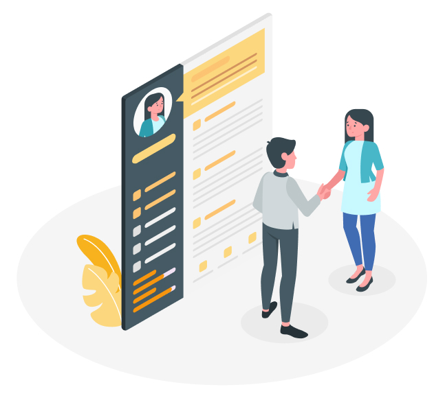 career with ubuy
