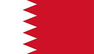 Ubuy Bahrain logo