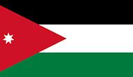 Ubuy Jordan logo