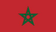 Ubuy Morocco logo