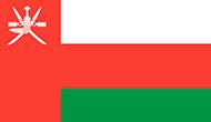 Ubuy Oman logo