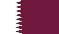 Ubuy Qatar logo
